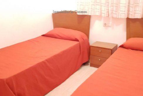 habitacion-doble-habitacion-apartamento-marina-dor-a00371