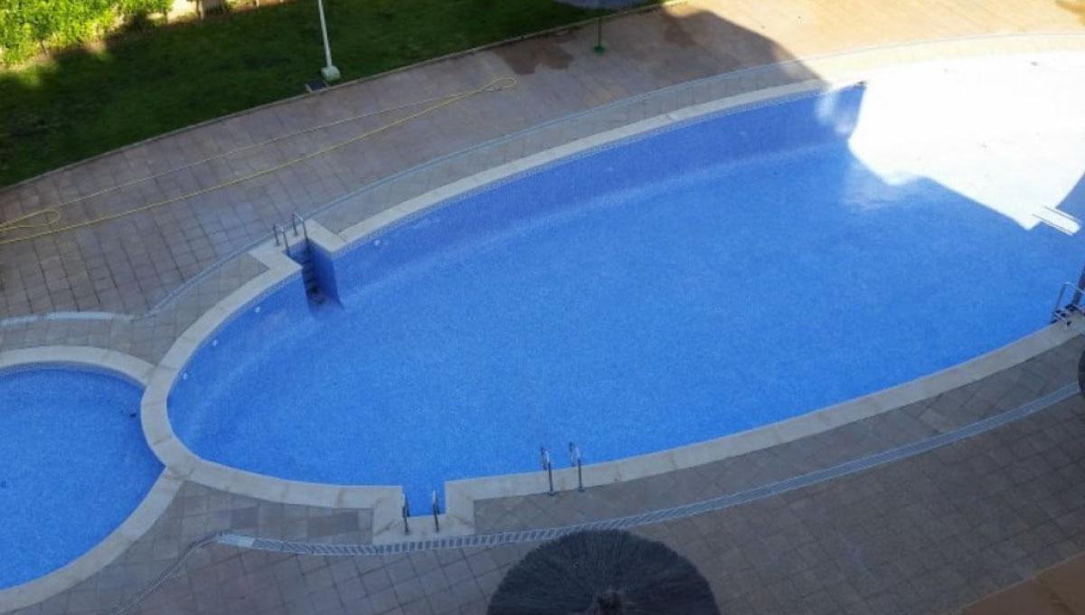 piscina-apartamento-marina-dor-a00371