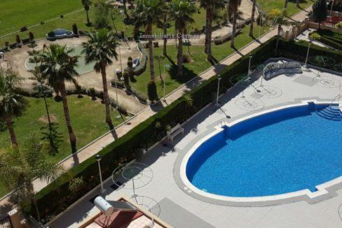 piscina-apartamento-marina-dor-a01093