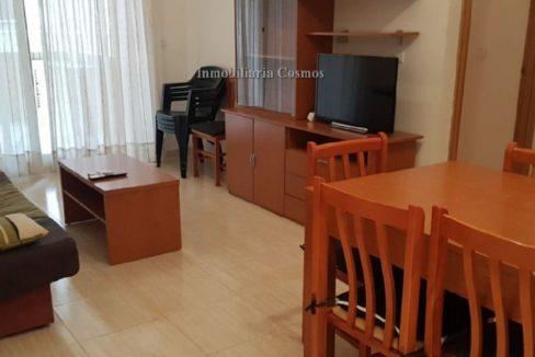 salon-terraza-apartamento-marina-dor-a00371