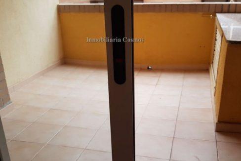terraza-apartamento-marina-dor-a00371