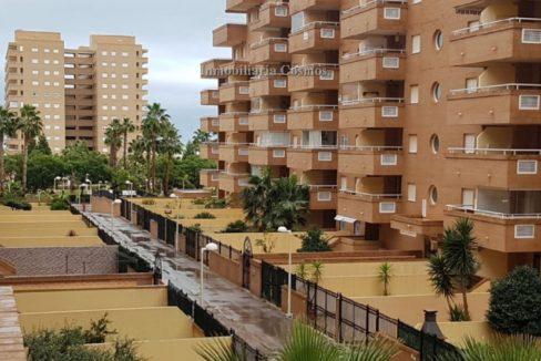 vistas-apartamento-marina-dor-a00371