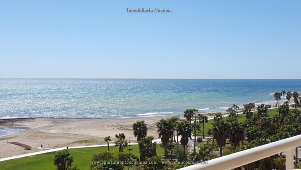 vistas-mar-apartamento-marina-dor-a01093