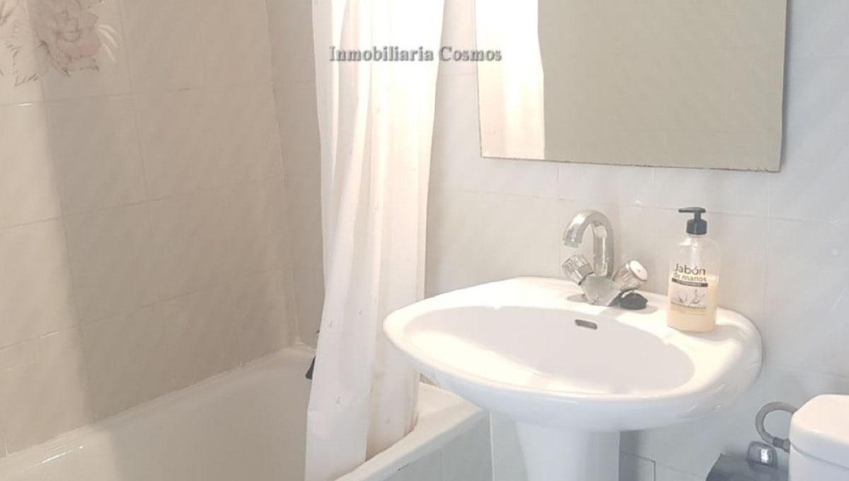 baño-apartamento-marina-dor-a01330