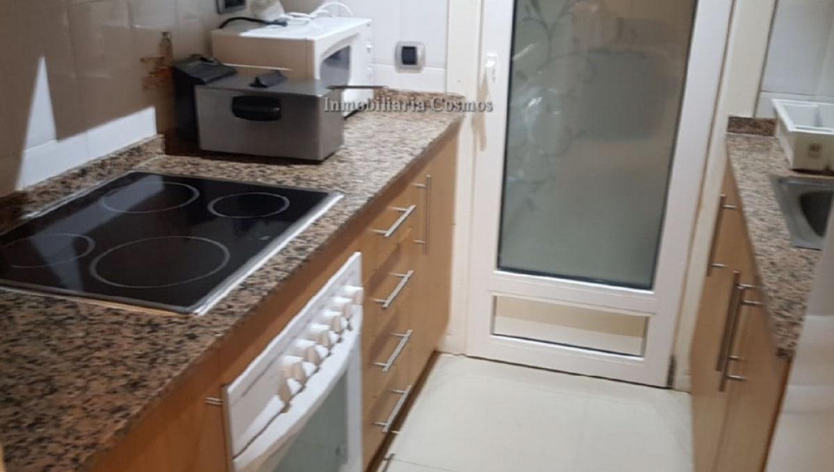 cocina-apartamento-marina-dor-a1297