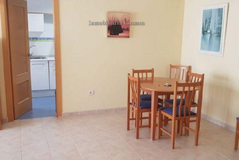 comedor-apartamento-marina-dor-a00567