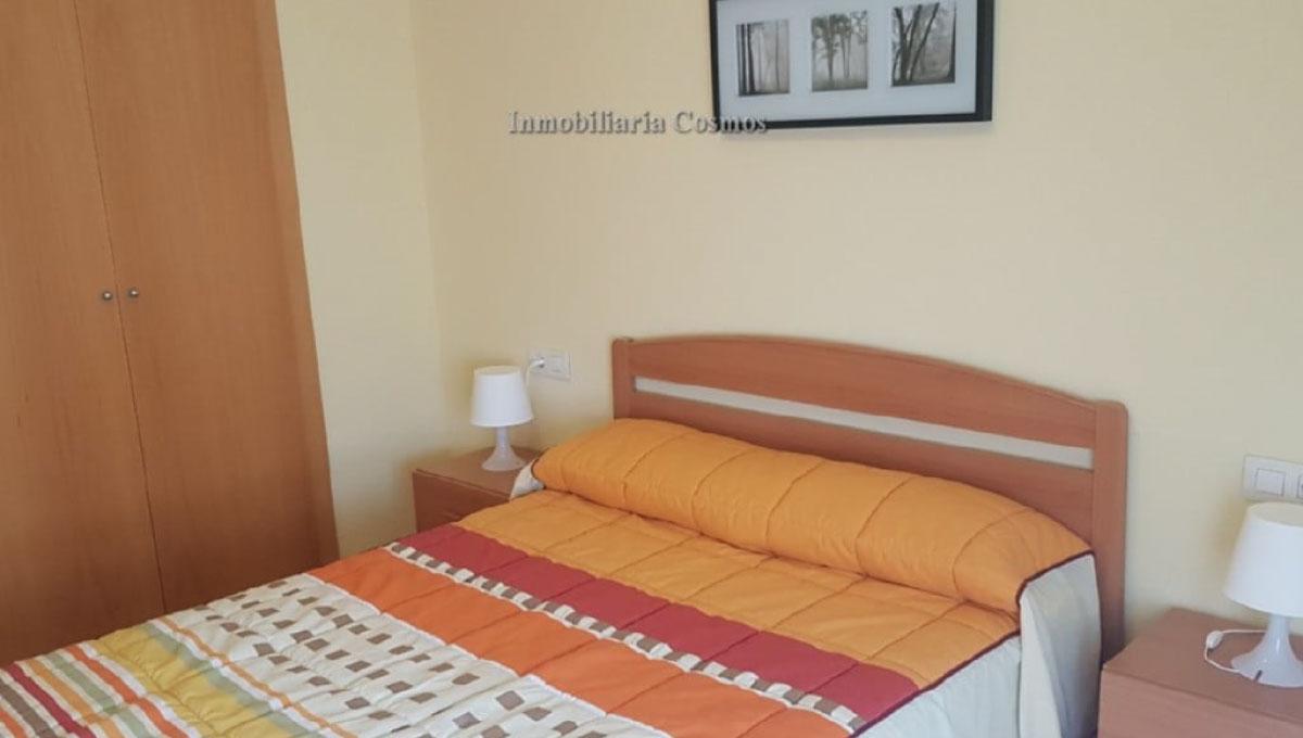 habitacion-apartamento-marina-dor-a00567