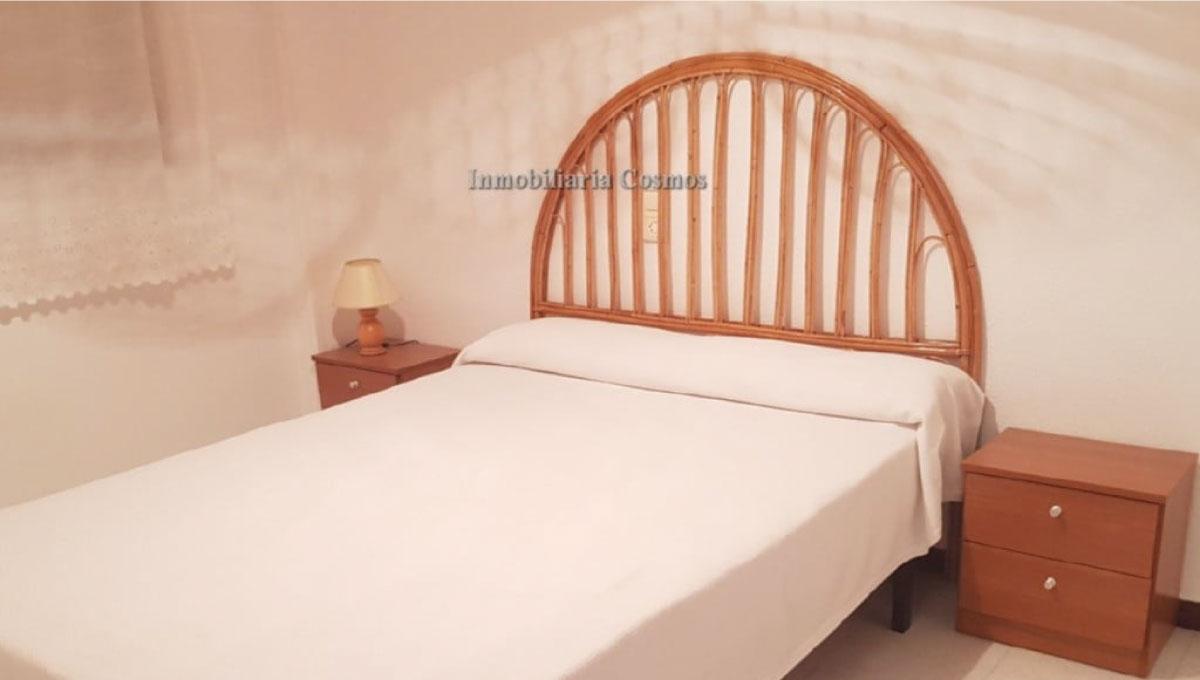 habitacion-apartamento-marina-dor-a01330
