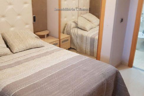 habitacion-apartamento-marina-dor-a1297