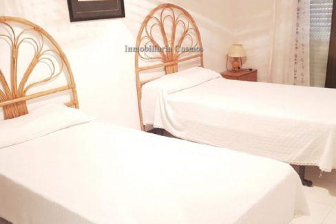 habitacion-doble-apartamento-marina-dor-a01330