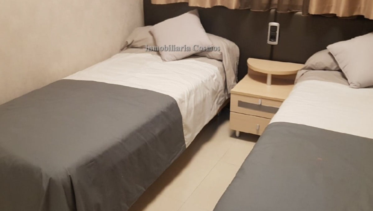habitacion-doble-apartamento-marina-dor-a1297