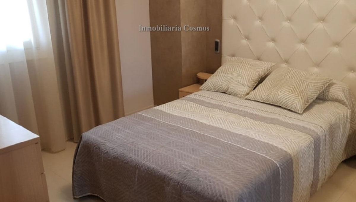 habitacion-principal-apartamento-marina-dor-a1297