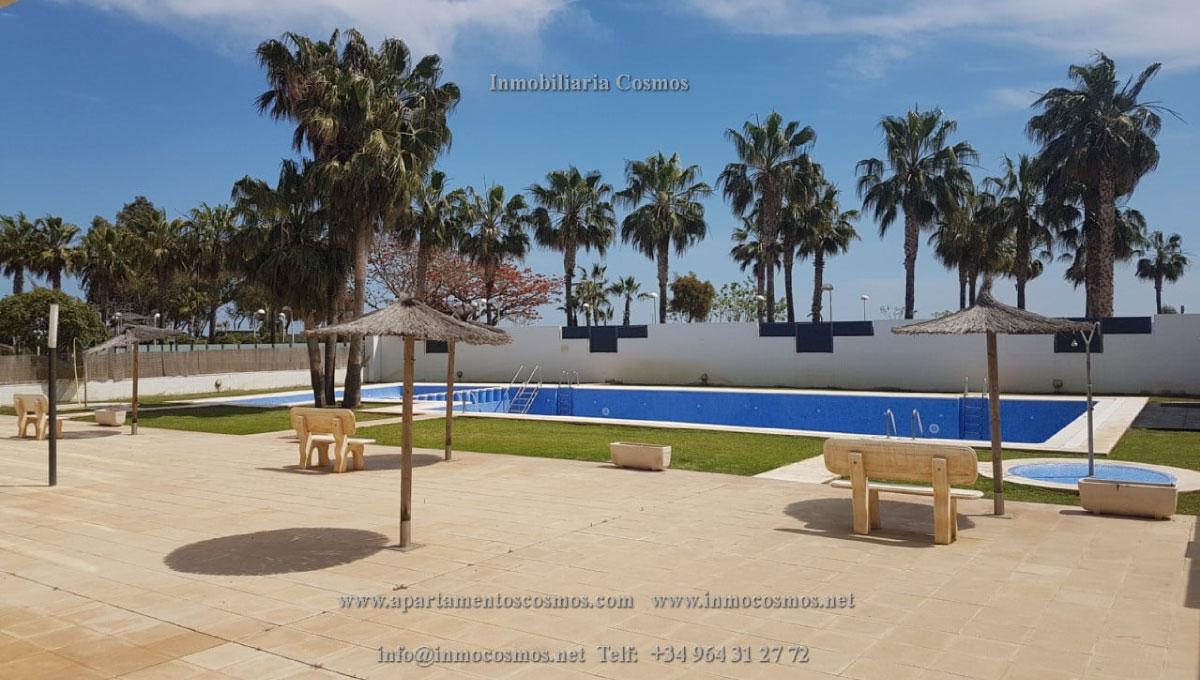 piscina-apartamento-marina-dor-a00567