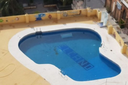 piscina-apartamento-marina-dor-a1297