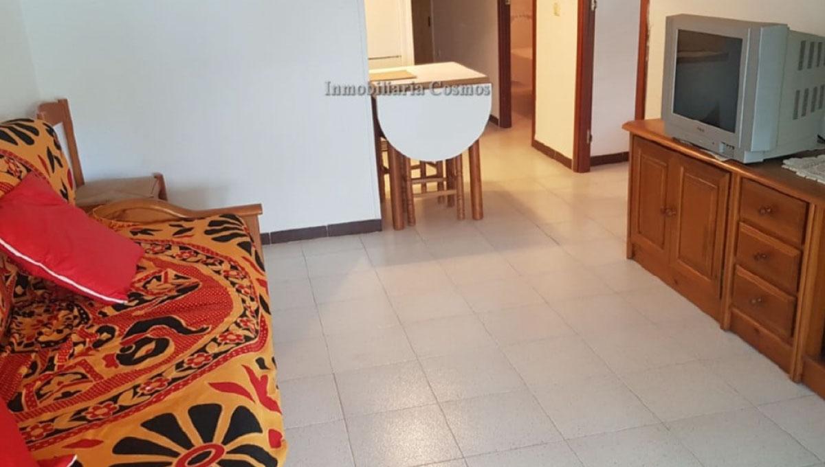 salon-apartamento-marina-dor-a01330