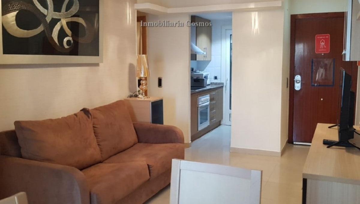 salon-cocina-apartamento-marina-dor-a1297