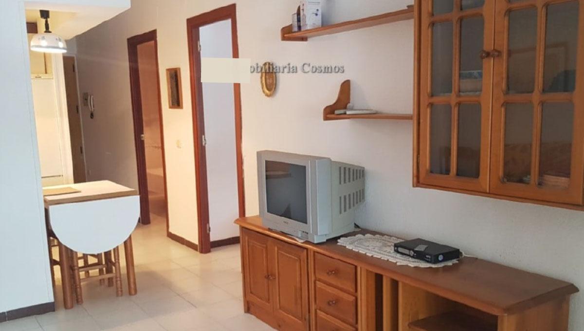 salon-comedor-apartamento-marina-dor-a01330