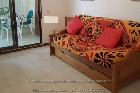 salon-terraza-apartamento-marina-dor-a01330