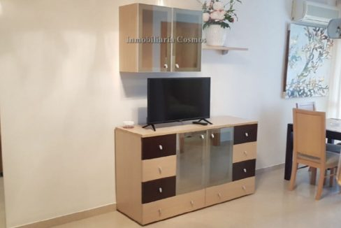 salon-tv-apartamento-marina-dor-a1297