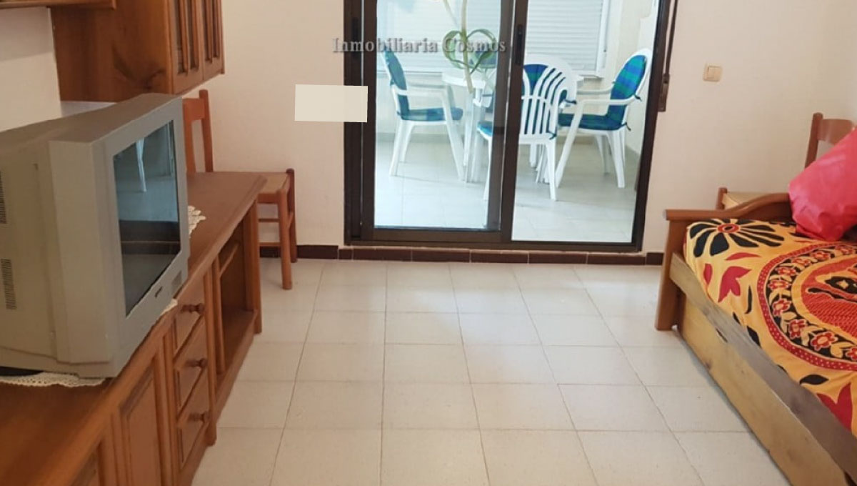 solon-tv-apartamento-marina-dor-a01330
