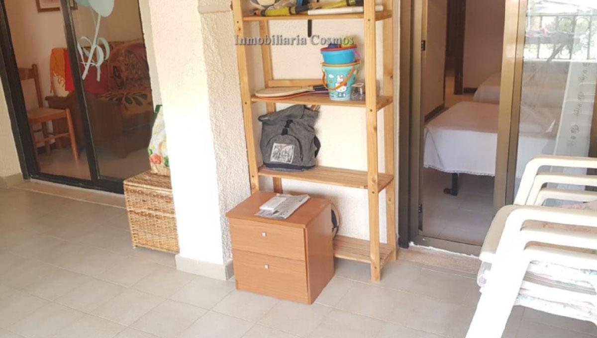terraza-amplia-apartamento-marina-dor-a01330