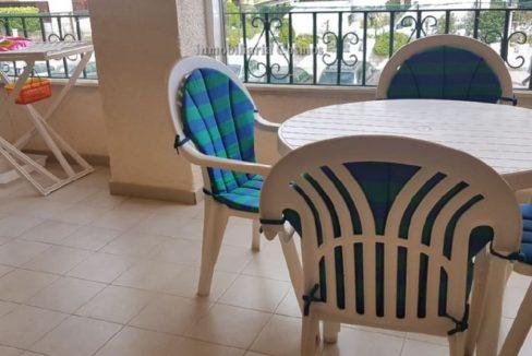 terraza-apartamento-marina-dor-a01330