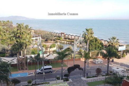 vistas-apartamento-marina-dor-a1297