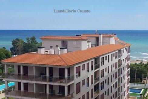 vistas-mar-apartamento-marina-dor-a00567