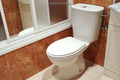 baño-apartamento-marina-dor-a01076