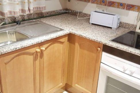 cocina-apartamento-marina-dor-a01076