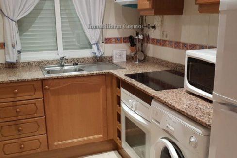 cocina-apartamentos-marina-dor-a01362