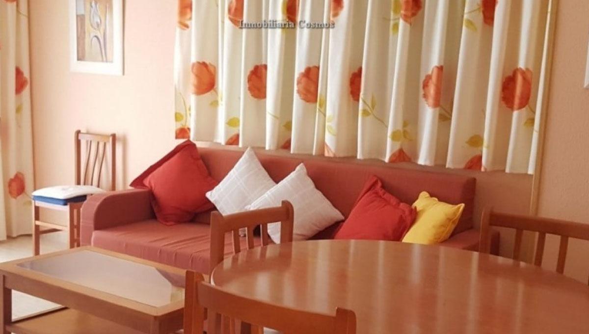 comedor-apartamento-marina-dor-a01076