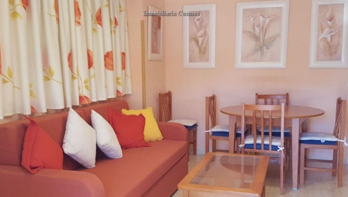 comedor-salon-apartamento-marina-dor-a01076