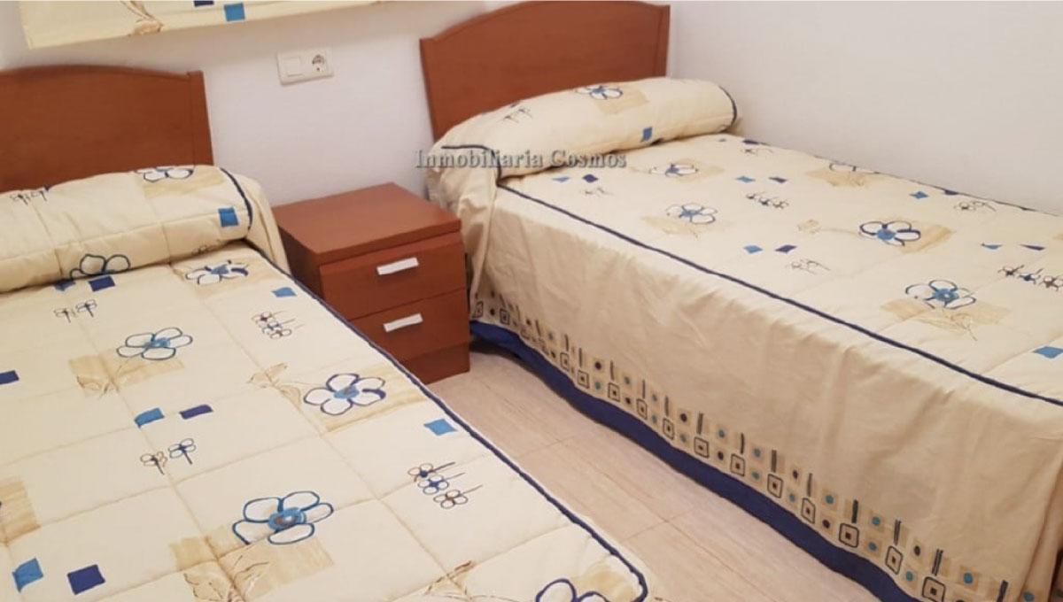 habitacio-doble-apartamentos-marina-dor-a01362