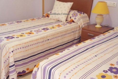 habitacion-doble-habitacion-apartamento-marina-dor-a01076