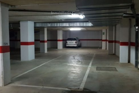 parking-apartamentos-marina-dor-a01362