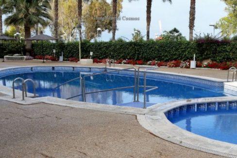 piscina-apartamento-marina-dor-a01076