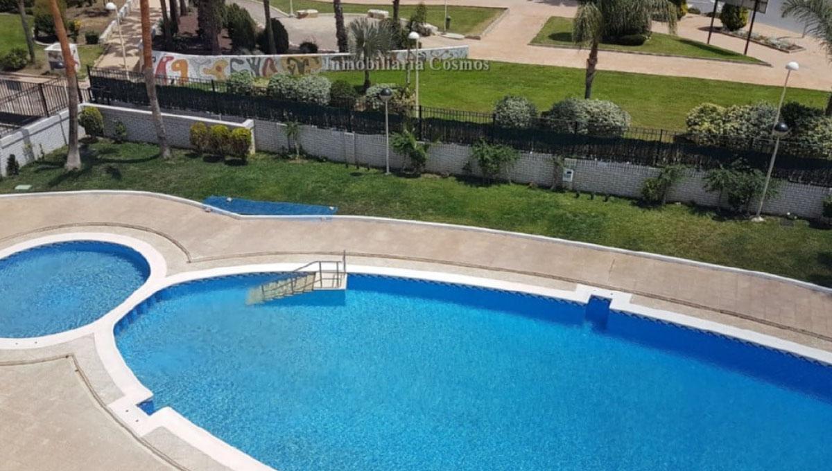piscina-apartamentos-marina-dor-a01362