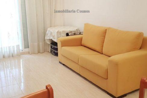 salon-apartamentos-marina-dor-a01362