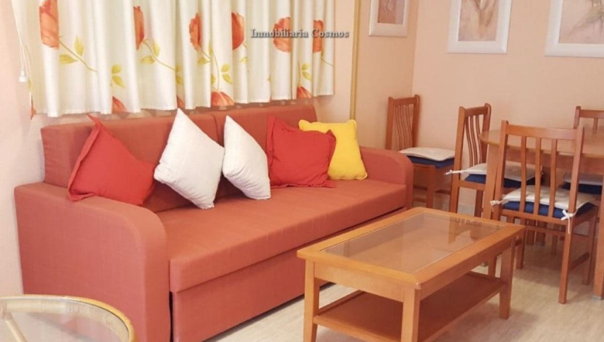 salon-comedor-apartamento-marina-dor-a01076