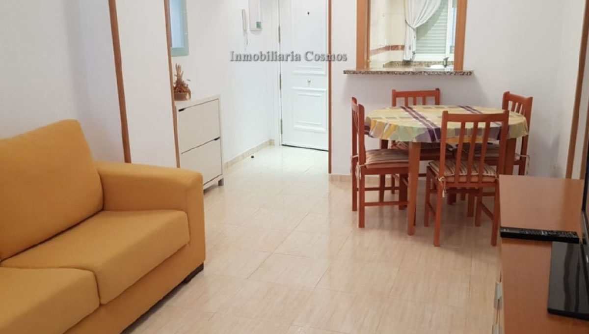 salon-comedor-apartamentos-marina-dor-a01362