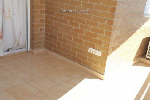 terraza-apartamento-marina-dor-a01076