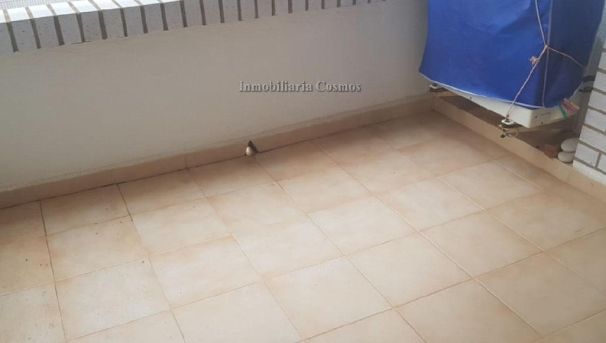 terraza-apartamentos-marina-dor-a01362