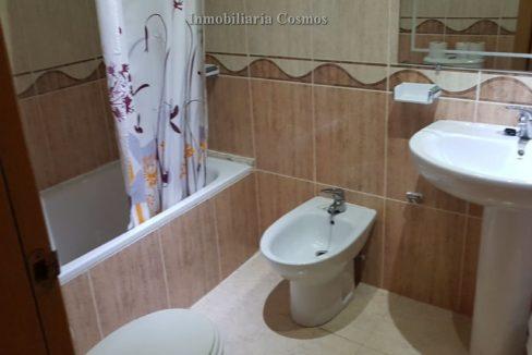 baño-apartamento-en-marina-dor-a01329