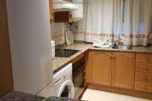 cocina-apartamento-en-marina-dor-a01329