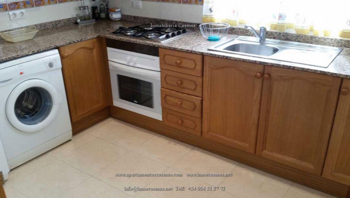 cocina-apartamento-frontal