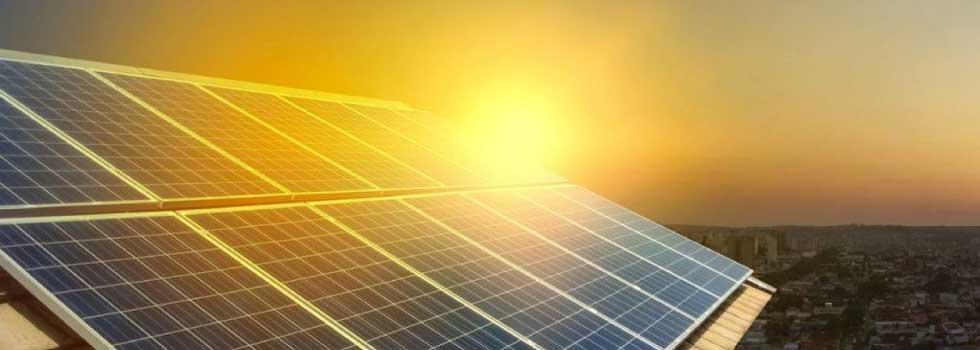 Vivir con sostenibilidad ambiental en Marina d'Or