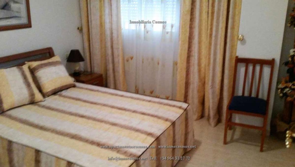 habitacion-apartamento-primera-linea-de-playa