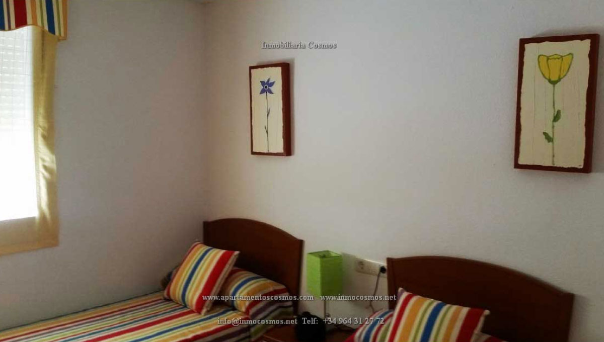 habitacion-doble-apartamento-primera-playa