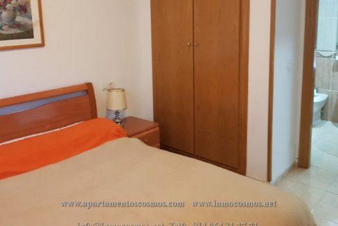 habitacion-naño-apartamento-en-marina-dor-a01329